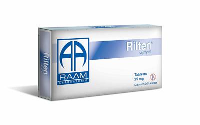 selective non steroidal anti inflammatory drugs