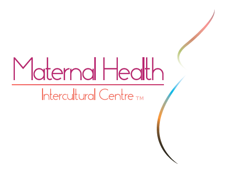iBioSign™'s Maternal Health Intercultural Centre (MHIC)™