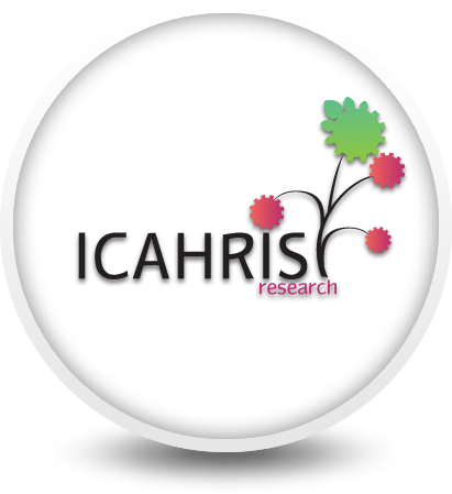 ICAHRIS Research