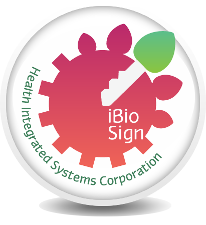 iBioSign Health Integrated Systems Corporation